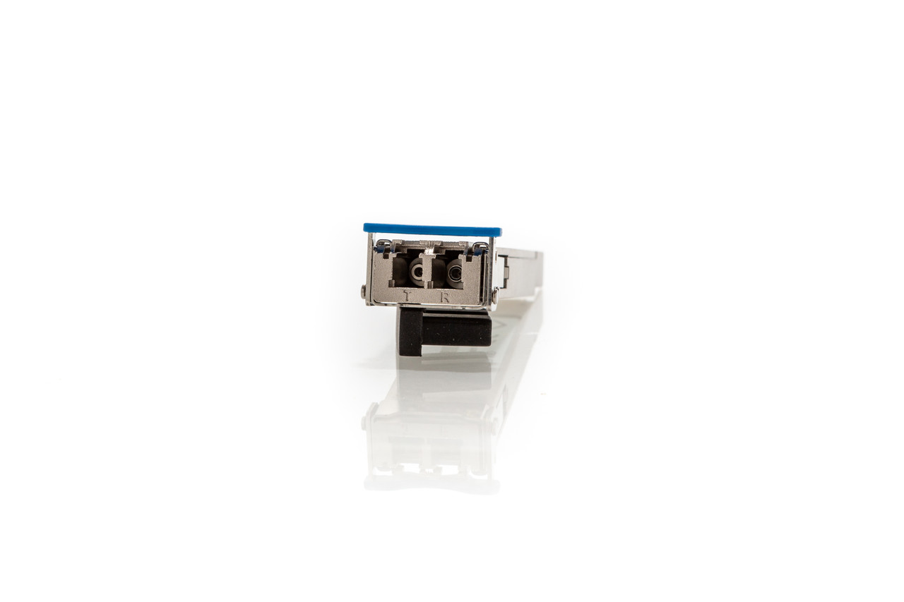 Compatible 407-10356 SFP 10GBase-SR 300m for Dell PowerEdge R320
