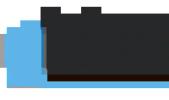 GBICS.com