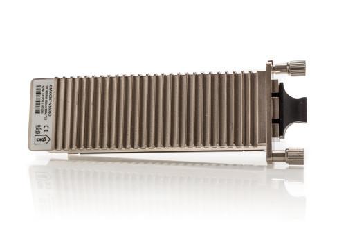 XENPAK-10GB-SR - Cisco Compatible - 10GBASE-SR XENPAK 850nm 300m DOM Transceiver Module