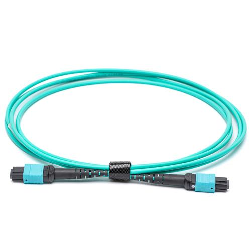 MTP (MPO) Fibre Trunk Cables