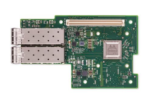 MCX4421A-ACQN