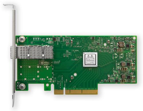 MCX4111A-XCAT