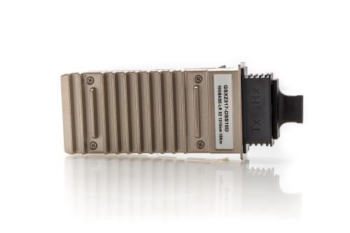 J8437A - HP Procurve Compatible - 10GBASE-LR X2 1310nm 10km DOM Transceiver Module