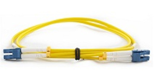 LC - LC Singlemode Fibre Patch Leads