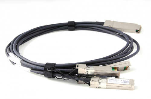 Image is of 1 metre version. Only the cable length varies.