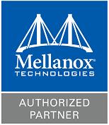 authorized-partner-logo-25.png