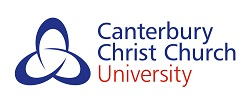 cccu-logo-colour-25.jpg