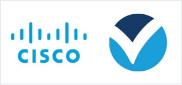 Cisco Viptela