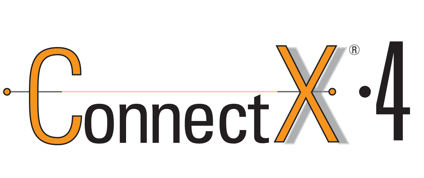 connectx-4-logo.jpg