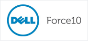 Dell Force10