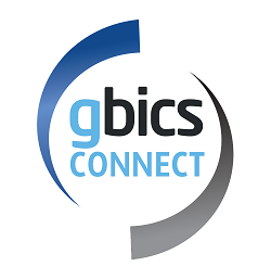 gbics-connect-logo-25.png
