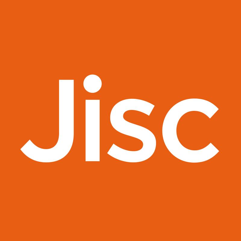 Jisc framework
