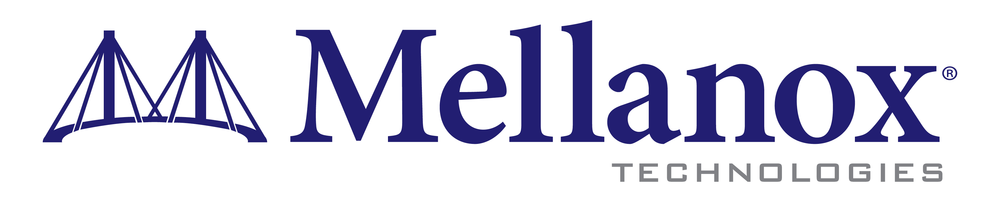 mellanox-logo-horizontal-blue.jpg