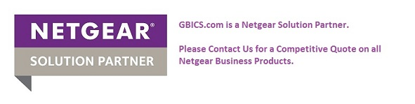 netgear-partner-basic2-small-with-purple-text-75.jpg
