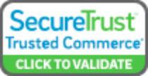 SecureTrust Icon