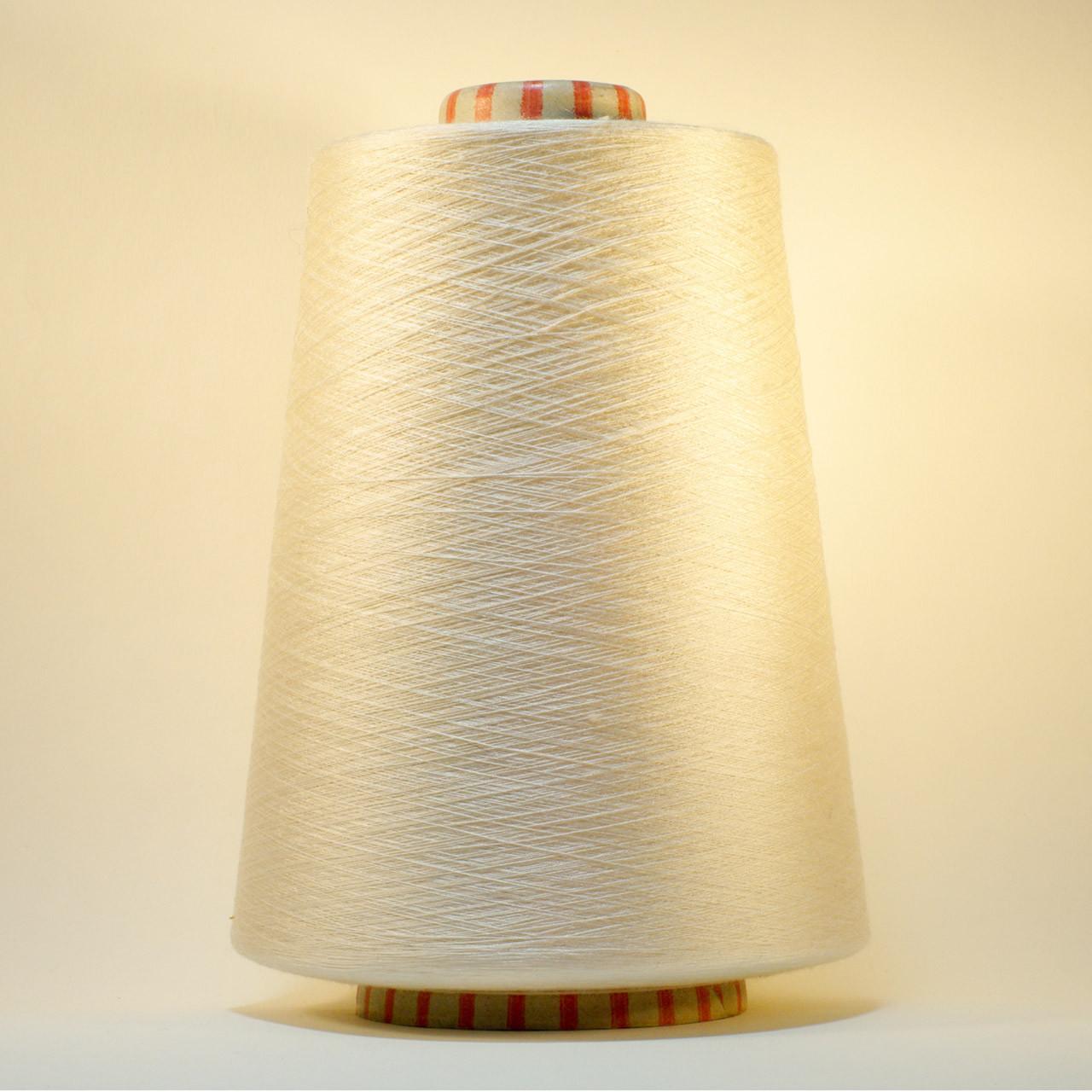 ed871712a9f5 SALE! - E-silk on Cones ( 10-205 Cone) - Sanjo Silk Ltd