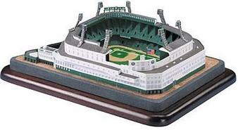 Detroit Tigers Danbury Mint Tiger Stadium
