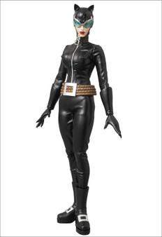 Medicom RAH Catwoman HUSH 1/6 Scale Figure