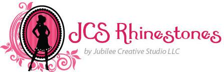 Jubilee Rhinestones