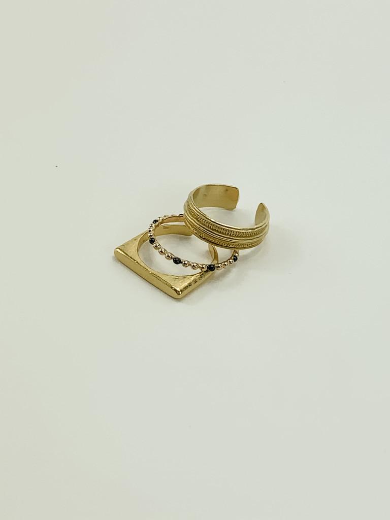 MARGOT RING
