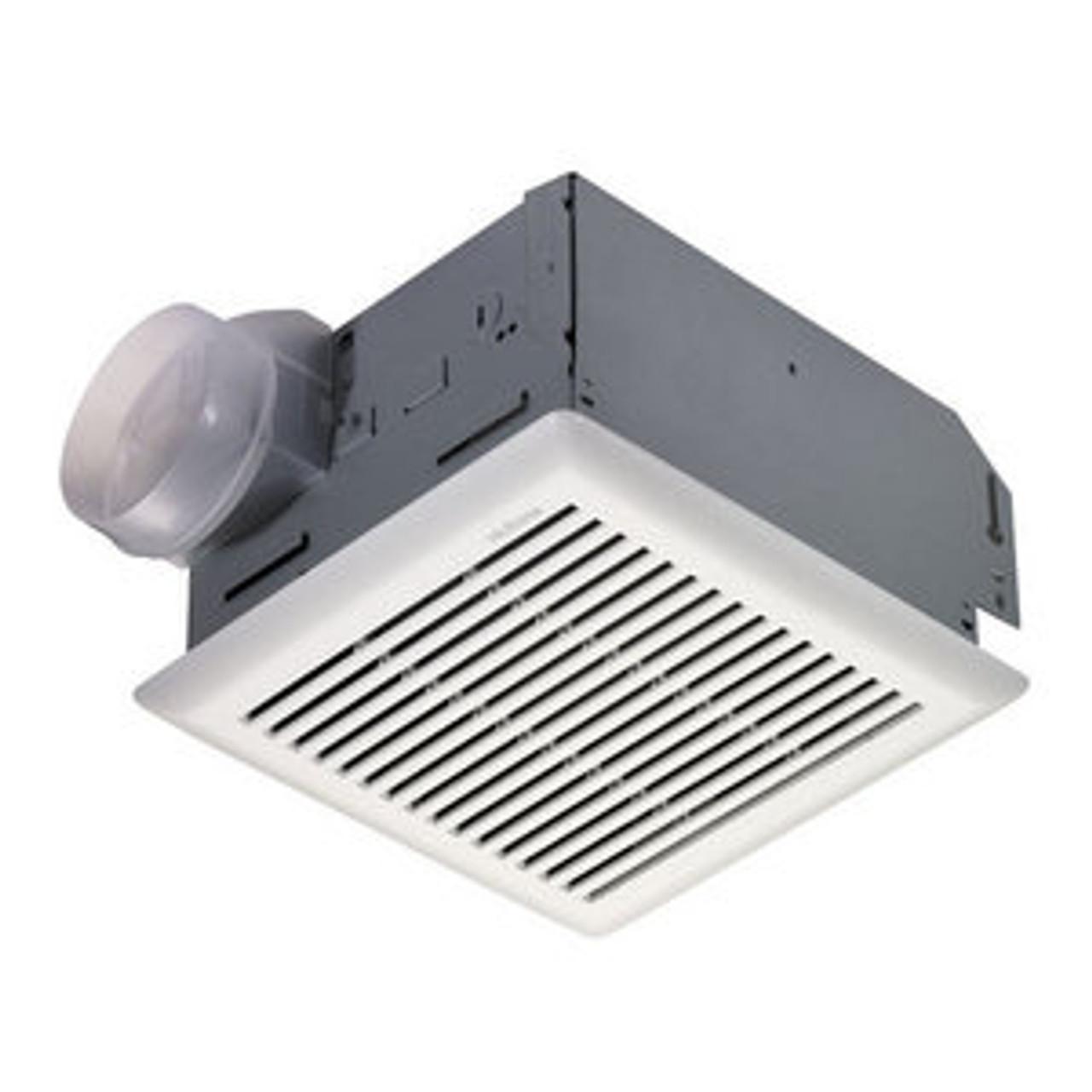 Broan-Nutone 682NT Duct-Free Bathroom Ventilation Fan