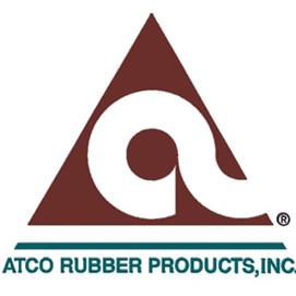 Atco Rubber