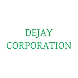 Dejay Corporation