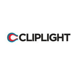 Cliplight Manufacturing
