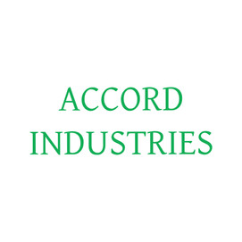 Accord Industries