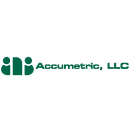 Accumetric