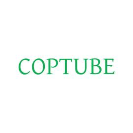 COPTUBE