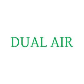 Dual Air