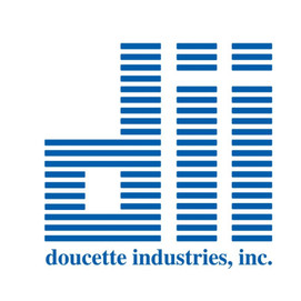 Doucette Industries