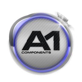 A-1 Components