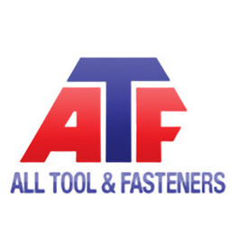 All Tool & Fasteners