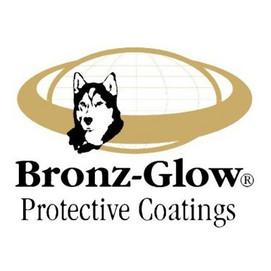 Bronz-Glow Technologies