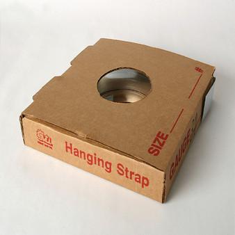 Hanger Strap 2.0   26Ga HANGSTRA2.0-26