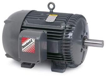 Motor 15Hp 1725.230/460V HM9135T