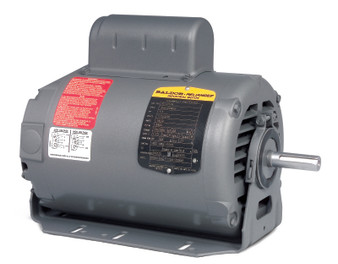 Fan Motor 1/3Hp1725.115/230V RL1301A