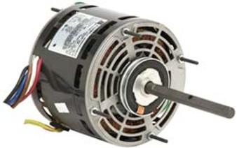 Motor 1/3Hp 1075 115V 1864-EVAPORATOR