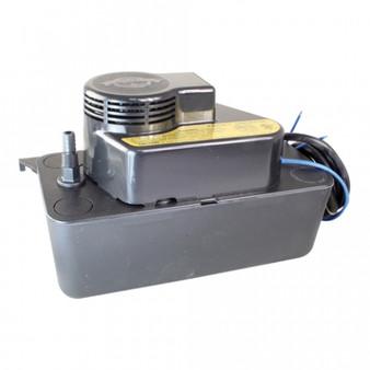 Condensate Pump 110V 20' CB201UL