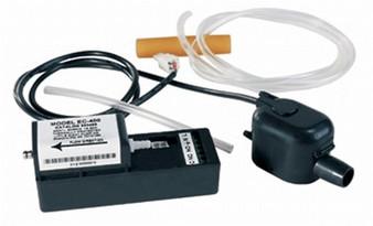 Pump EC400-220
