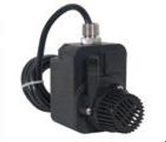 Acid Pump H460B