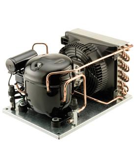 Tecumseh - AEA9423EXAXC Condensing Unit