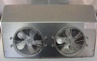 Evaporator Lp Electric Defro LCE6-76BB
