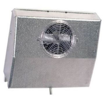 Larkin - Evaporator Reach In Air Def TAK13AG