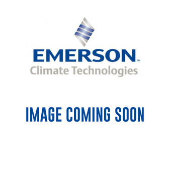 "Emerson - 1-1/8"" Suction Line Drier"