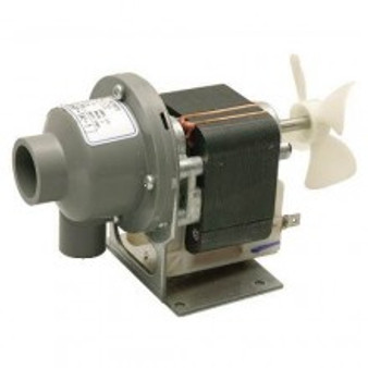Ice Machine Pump Motor 220V 112082
