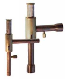 Outlet Press. Reg. 11/8 Sold OPR-6-11/8-S