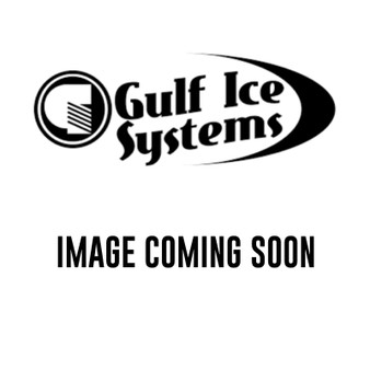 Gulf Ice Systems - Water Pump 2061675-01
